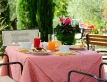 agriturismo-colle-degli-olivi-breakfast-1420-01