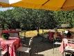 agriturismo-colle-degli-olivi-breakfast-1420-03
