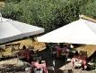 agriturismo-colle-degli-olivi-breakfast-1420-07