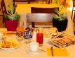 agriturismo-colle-degli-olivi-breakfast-1420-10