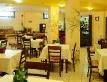 agriturismo-colle-degli-olivi-breakfast-1420-13