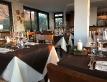 ristorante-colle-degli-olivi-1930-005