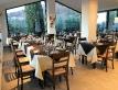 ristorante-colle-degli-olivi-1930-006