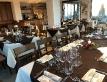 ristorante-colle-degli-olivi-1930-009